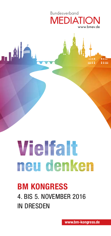 Bundesverband Mediation
