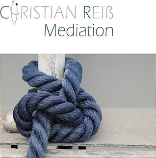 Christian Reiss