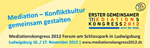 Mediationskongress